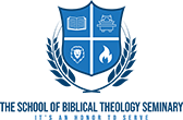 School of Theology Logo110